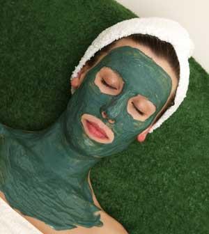 green peel kr utersch lkur in spandau. Black Bedroom Furniture Sets. Home Design Ideas